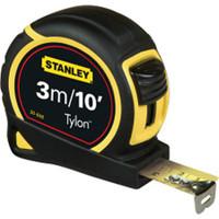 Stanley 30-686 3m/10' Bi-Material Measuring Tape