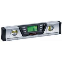 Laserliner DigiLevel Pro 30cm