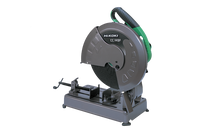 HiKoki CC14SF Cut-Off Machine (CC14SF)