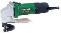HiKoki CE16SA 1.6mm Shear (CE16SA)