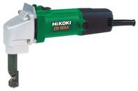 HiKoki CN16SA Nibbler (CN16SA)
