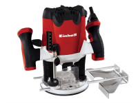 Einhell RT-RO55 Electronic Router