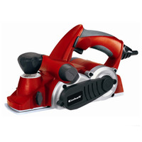Einhell TE-PL850 Planer 850W with Dust Bag (43.452.70)