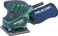 HiKoki SV12SG Palm Sander (SV12SG)