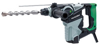 HiKoki DH28PC SDS-Plus Hammer Drill 110V (DH28PC)