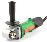 Hitachi D10YB Angle Drill