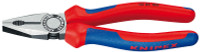 KNIPEX Combination Pliers 180mm