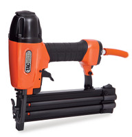 Tacwise 50mm Air Brad Nailer