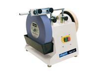 Scheppach TiGer 5 Sharpening System