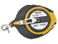 Stanley 0-34-132 FatMax Long Tape 30m (SY034132)
