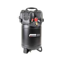 SIP V215/25 Vertical Air Compressor