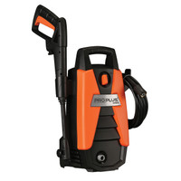ProPlus Electric 100 Bar Pressure Washer with Self Suction Kit