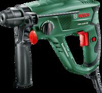 Bosch PBH 2100 RE SDS Hammer Drill
