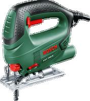 Bosch PST700E 500W Jigsaw