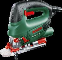 Bosch PST800PEL 530W Jigsaw