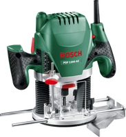 Bosch POF 1200AE Router 1200W