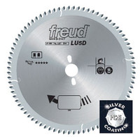 Freud LU5D 0900 Saw Blade for Non-Ferrous Metals 250 x 30 x 80T