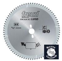 Freud LG3D 0600 Saw Blade 300 x 30 x 96T