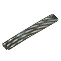 Stanley 5-21-393 Surform Blade Fine Cut 250 mm 10in