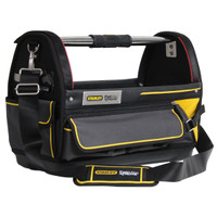 "Stanley 1-93-951 FatMax XL Open Tote Tool Holder (18"")"