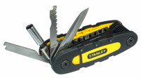 Stanley 14-in-1 Multi Tool