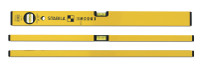 Stabila 70 2 Vial Box Level (Multiple Sizes)