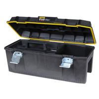 Stanley FatMax 70cm(28in) Waterproof Toolbox