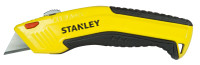 Stanley Retractable Blade Auto Load Knife