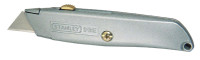 Stanley 99E Retractable Knife