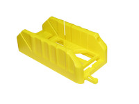 Stanley Saw Storage Mitre Box