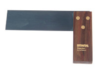 Irwin Marples MR2208 300mm(12in) Try Square