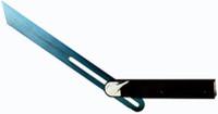 Stanley 230mm(9in) Sliding Bevel