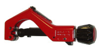 Spear Jackson 6-50mm Quick Act Tube Cutter