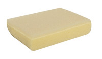 Tala Tile Cleaning and Polishing Sponge (TAL69005)
