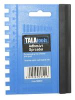 Tala Tile Adhesive Spreader