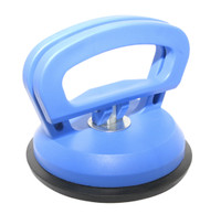 Tala 100mm (4 inch) Single Suction Cup