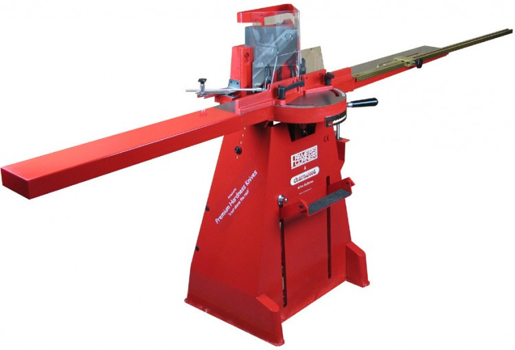 SMM Picture Framing Mitre Guillotine