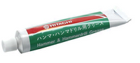 Hitachi 981840 Hammer & Hammer Drill Grease 30g