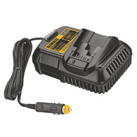 Dewalt DCB119 XR Li-Ion Multi-Voltage Charger