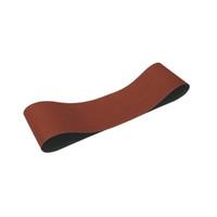 "Sanding Belt 1220mm x 150mm (48"" x 6"") 120 Grit"