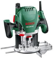 Bosch POF 1400AE Plunge Router 1400W