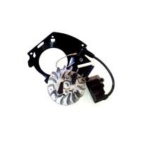 Hitachi Ignition Coil for CS33EB Chainsaw