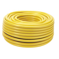 Draper 12mm Bore X 50m Heavy Duty Watering Hose