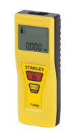 Stanley TLM65 Short Distance Laser Measure