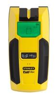 Stanley FatMax S300 Stud Sensor