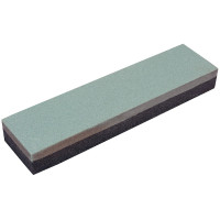 Draper Silicone Carbide Sharpening Stone (200x50x25mm) (65737)