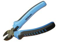 Tala Professional 150mm(6in) Side Cutting Pliers (TA69752)