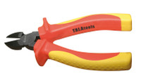 Tala Professional 150mm(6in) VDE Side Cutting Pliers