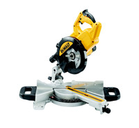 Dewalt DWS774 216mm Mitre Saw