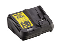 Dewalt DCB115 XR Multi-Voltage Charger